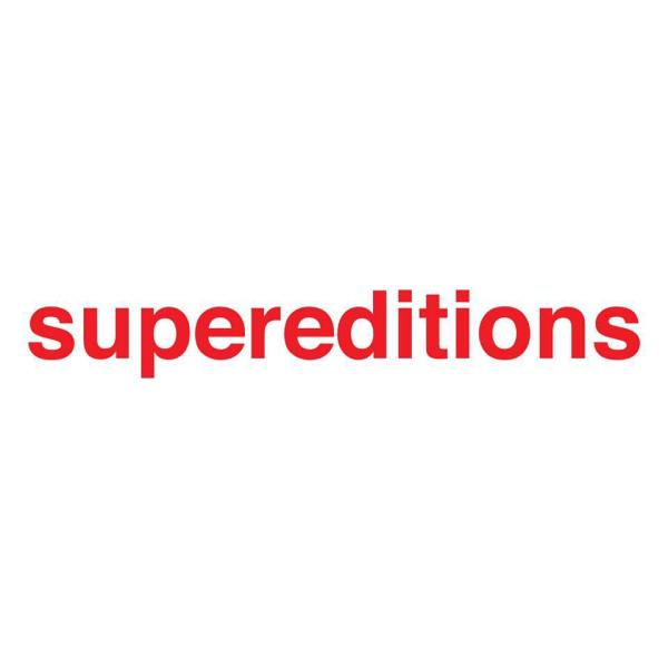 supereditions