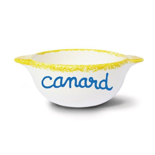 Bol breton – Canard