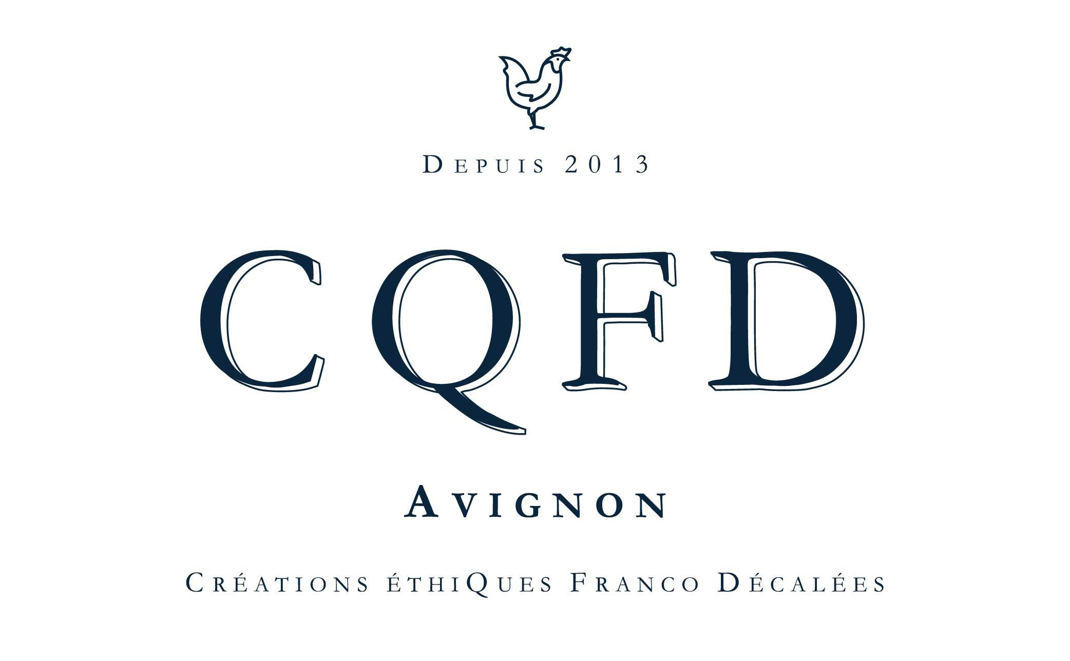 logo-CQFD
