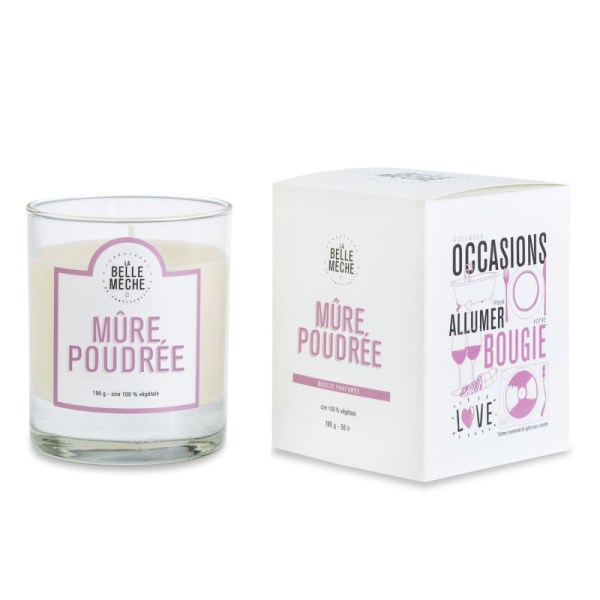 bougie-parfumee-mure-poudree.jpg