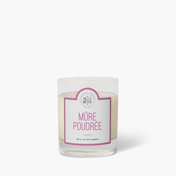 bougie-parfumee-mure-poudree_la belle meche