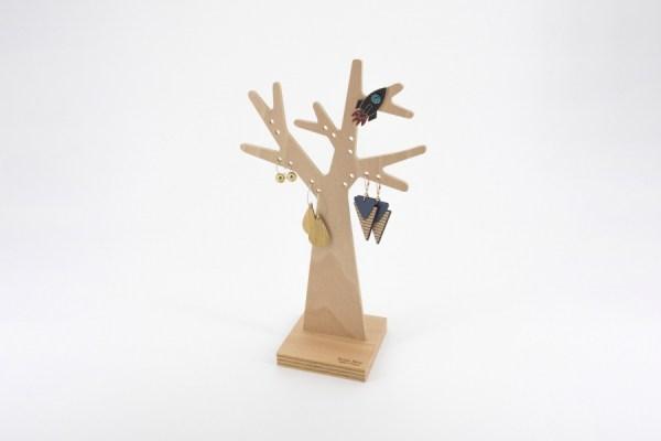l-arbre-a-boucles-d-oreilles-1