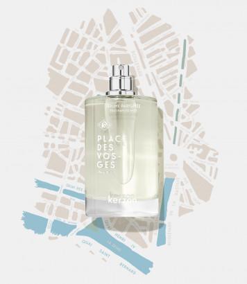 Brume Parfumée Place des Vosges