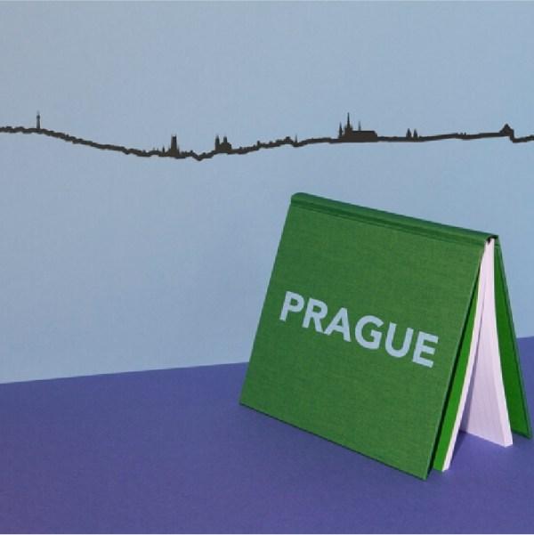 theline-prague