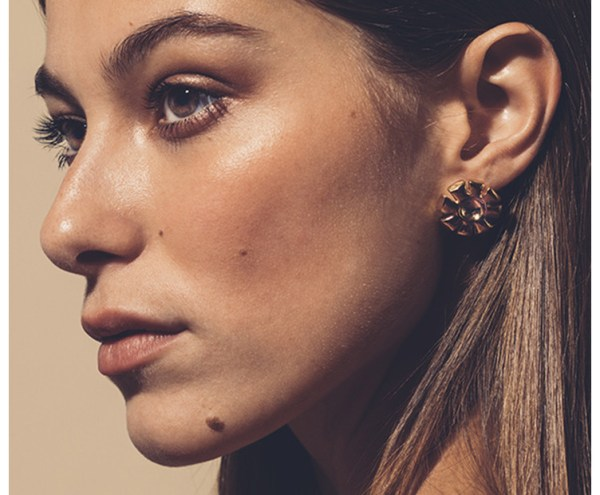 boucles-astree chic alors