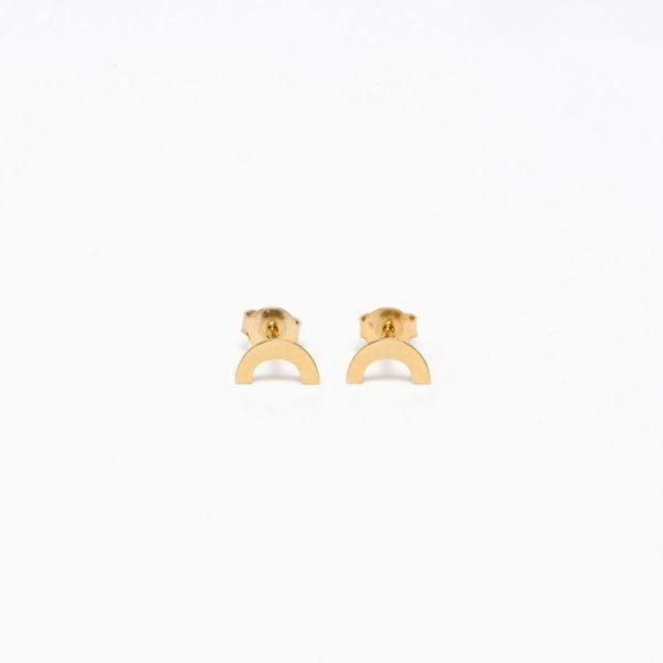 boucles-waverly-dore-1