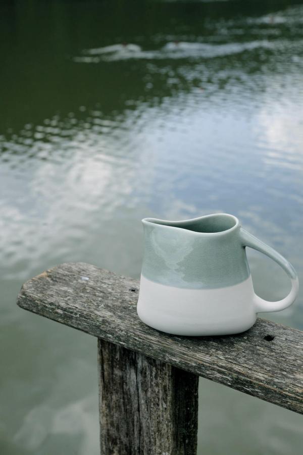 maguelone_pichet jars 3