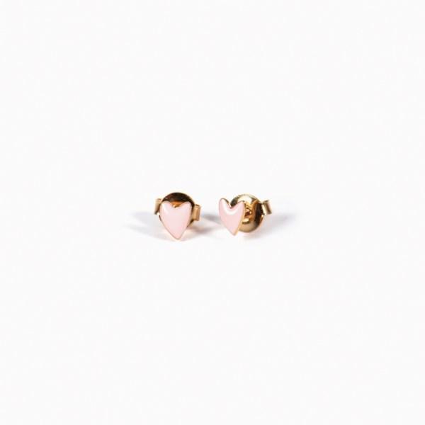 Boucles d'oreilles Collection Grant