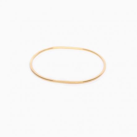 bracelet-jonc-redhook titlee
