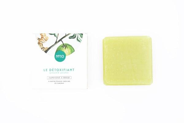 mini-savon-bio-n10-le-detoxifiant