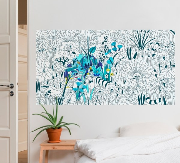 tropical-coloriage-xxl omy