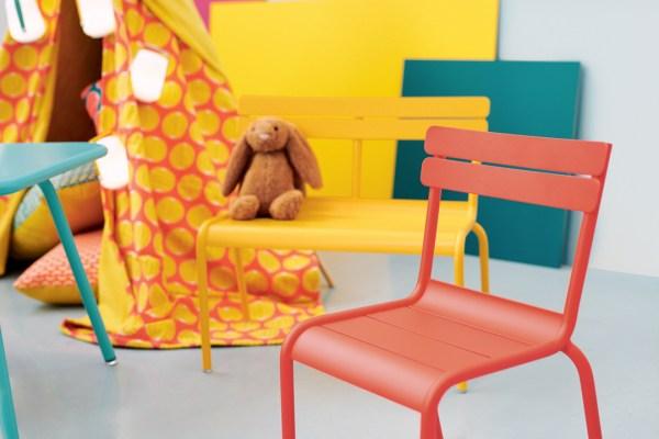 Mobilier-de-jardin-pour-enfant-chaise-metal-enfant