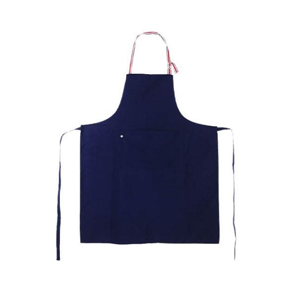 Tablier de cuisine «sommelier»