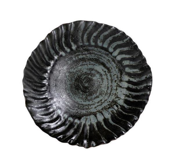assiette-creuse-dashi-charbon-jars