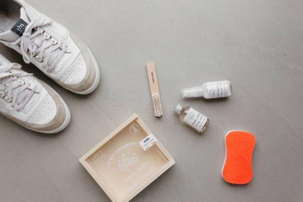 kit-nettoyage-sneakers-andree jardin 2
