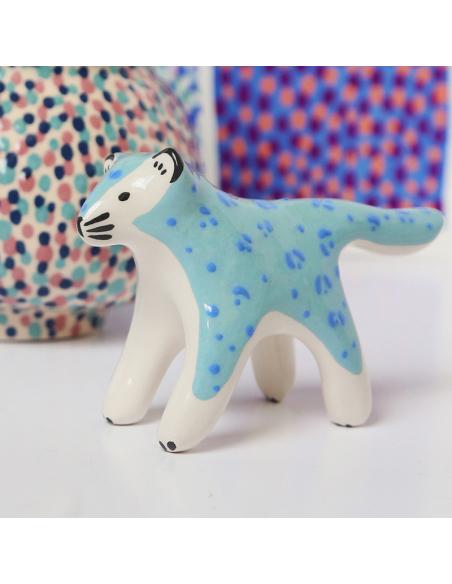 leopard-bleu-et-vert
