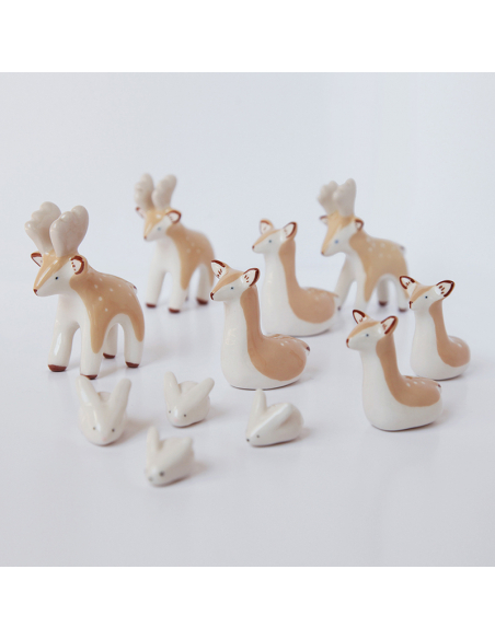 mini-lapin-en-ceramique-3