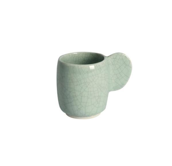 tasse-dashi-celadon-jars
