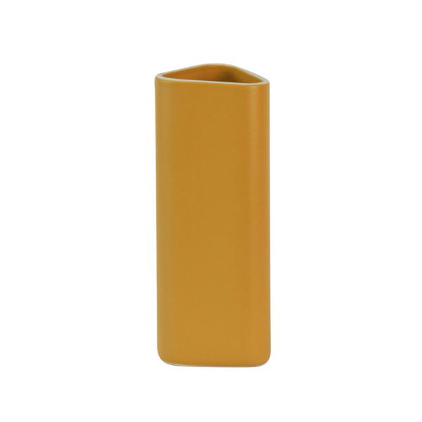 Vase Calade S