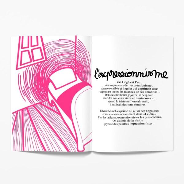 cahier-activites-art-2