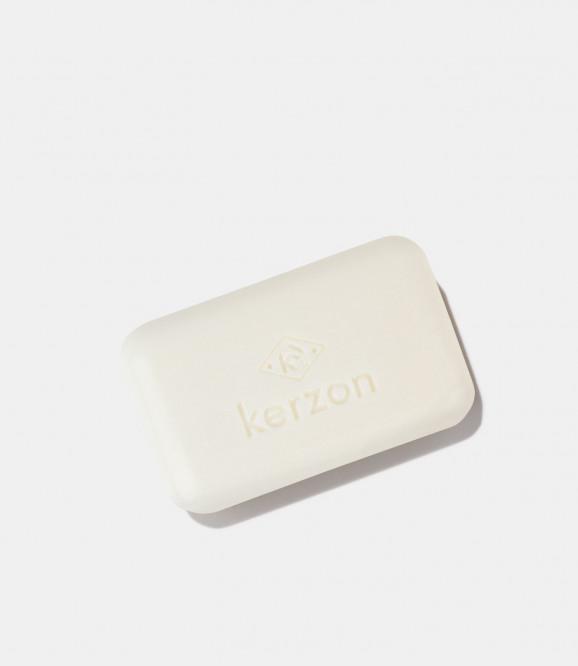 petit-grain-savon-surgras-4