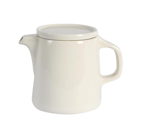 theiere-cantine-craie-jars