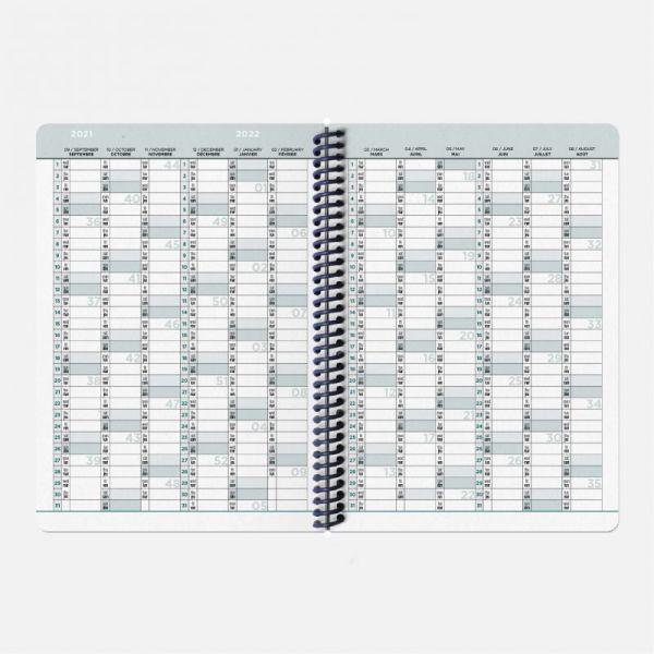 agenda-a5-21-22-holi-papier tigre 6