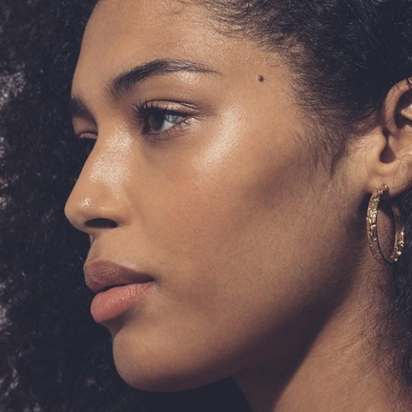 Boucles d'oreilles Sierra