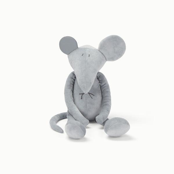 Hector, le rat