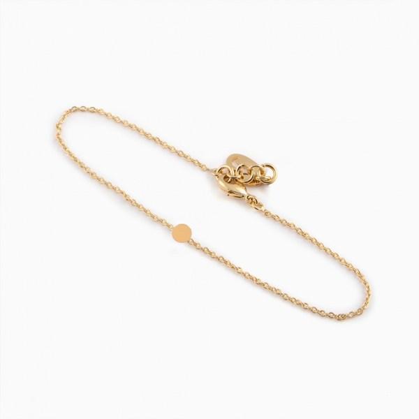 Bracelet Collection Broadway