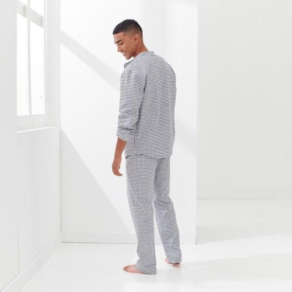le slip francais timothe-bas-de-pyjama-en-flanelle-2