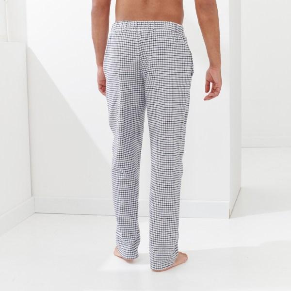 le slip francais timothe-bas-de-pyjama-en-flanelle-5