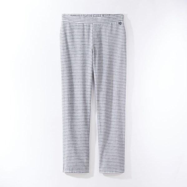 le slip francaistimothe-bas-de-pyjama-en-flanelle-6