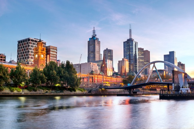 (Photo credits: www.urbanest.com.au)