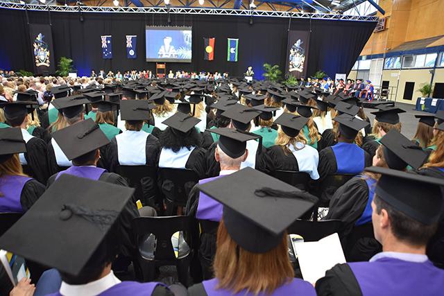 Graduations WEB