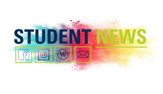 Student News For Facebook Story
