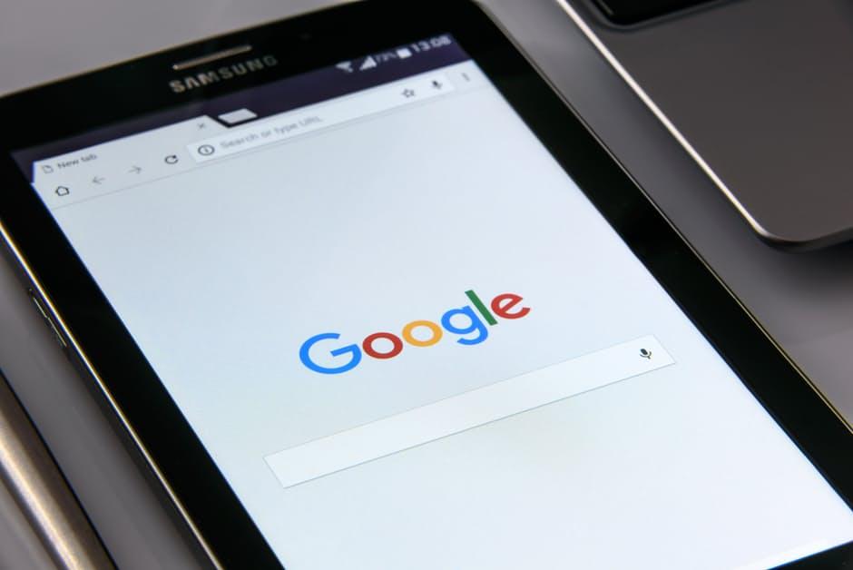 google référencement naturel moteur de recherche social