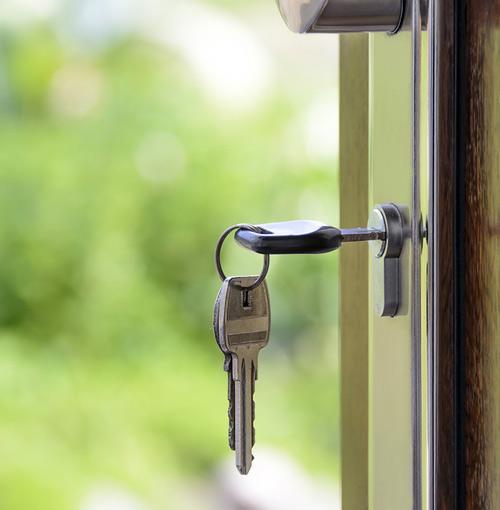 inbound marketing etude cas immobilier