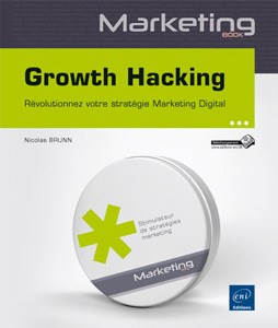 growth hacking nicolas brunn
