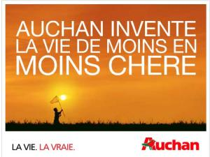 pouvoir achat marketing