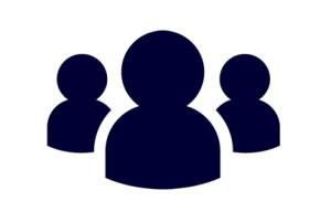 segmentation personnalisation emailing