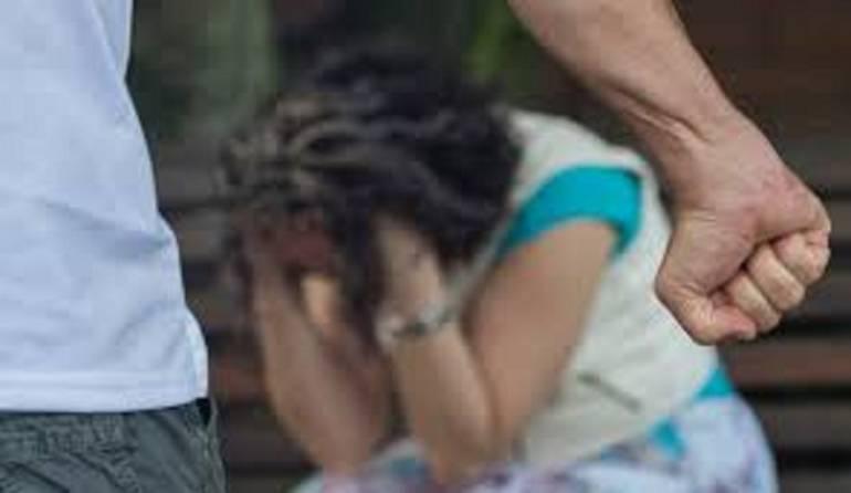 Feminicidios y violencia contra las mujeres aumentaron en Medellín