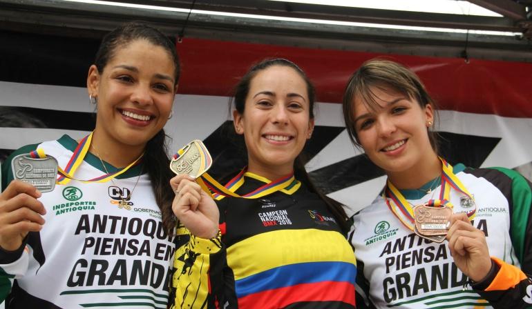 Foto tomada de federacioncolombianadeciclismo.com