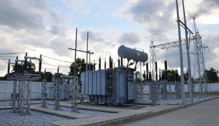 Resultado de imagen para electricaribe realizando mantenimiento