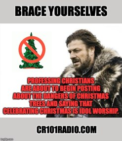 Christmas-Trees-BRACE-YOURSELVES