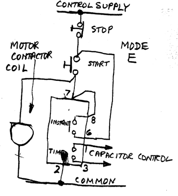 deep well wiring diagram with Wiring Diagram Relay Omron on Tree Feeder Root System moreover 3 Phase Water Heater Wiring Diagram Free Download additionally Grundfos Dme Wiring Diagram as well Concrete Gully Top furthermore Abb Motor Wiring Diagram.
