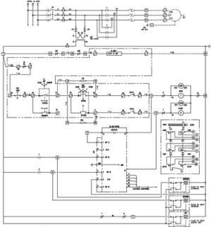 Wiring Diagrams  CR4 Discussion Thread