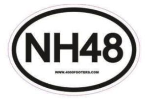NH 48 Badge