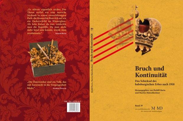 5_Publikation_Bruch-Kontinuitaet_Cover