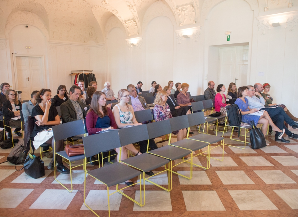 CRAACE_Shadow_conference_Brno_60